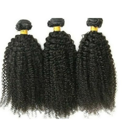 kinky-curly-bundle-deal