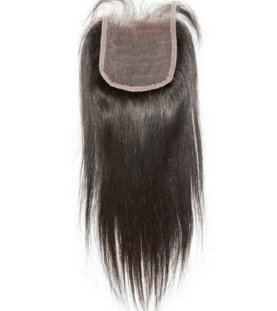 brazilian-straight-closure