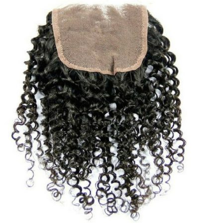 kinky-curly-closure