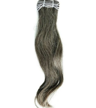 vietnamese-natural-gray-hair-extensions