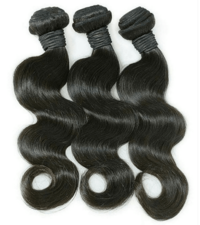brazilian-body-wave-bundle-deals