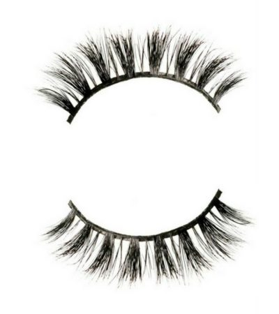 3d-mink-lashes-alice