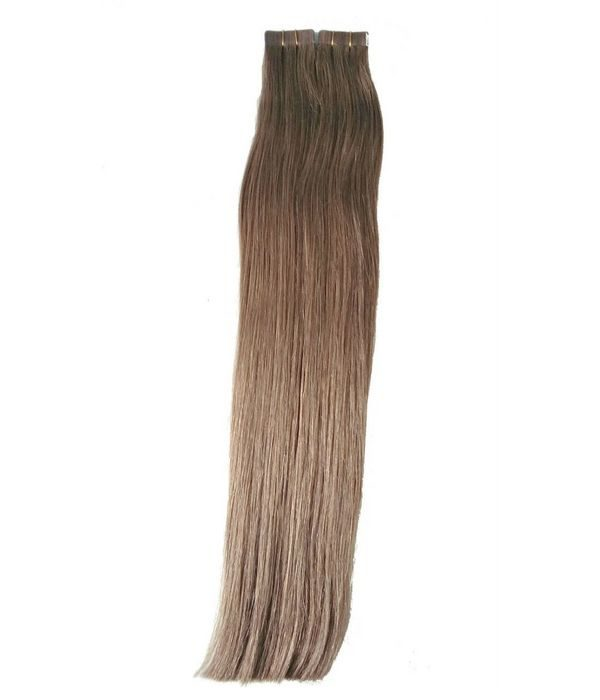 chestnut-brown-tape-in-extensions