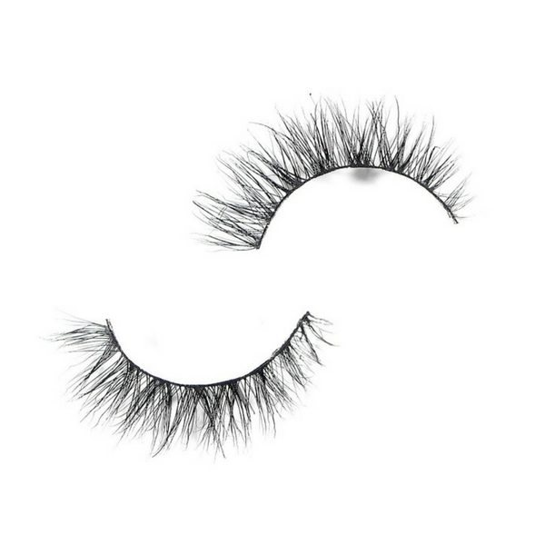 Name Your Lash 13