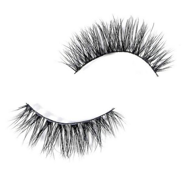 Name Your Lash 15- A10